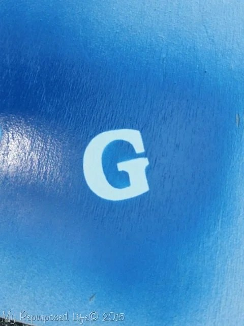 krylon-oxford-blue-G