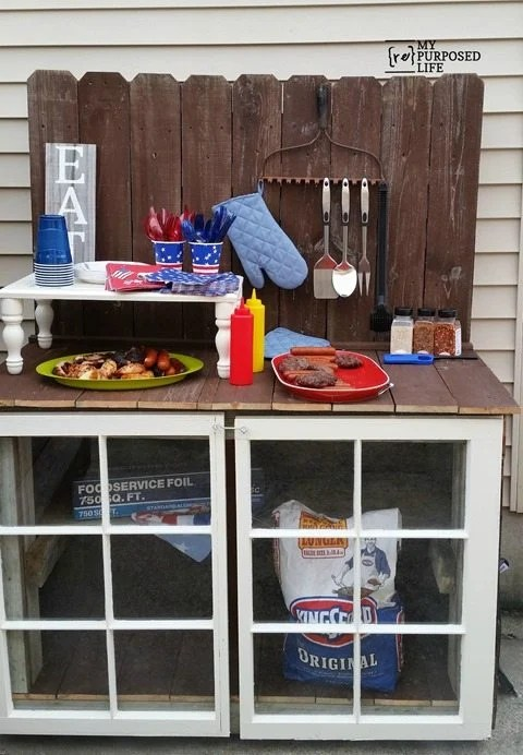 outdoor-buffet-grilling-station-my-repurposed-life
