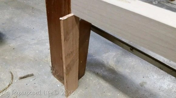 scrap-wood-lower-brace