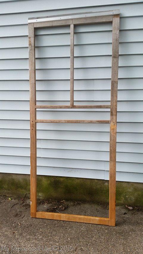wooden-screen-door