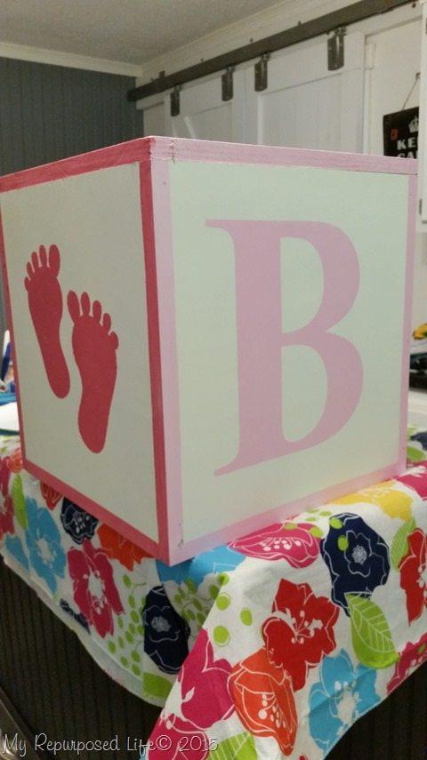 baby-shower-abc-blocks