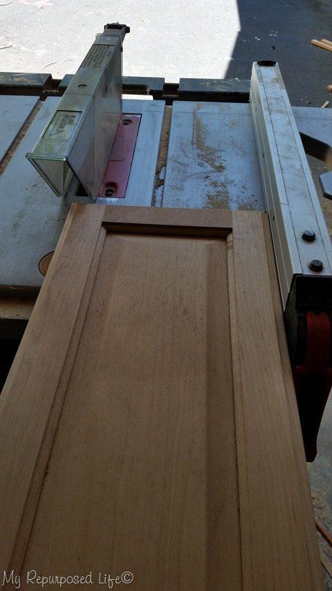 cabinet-door-table-saw