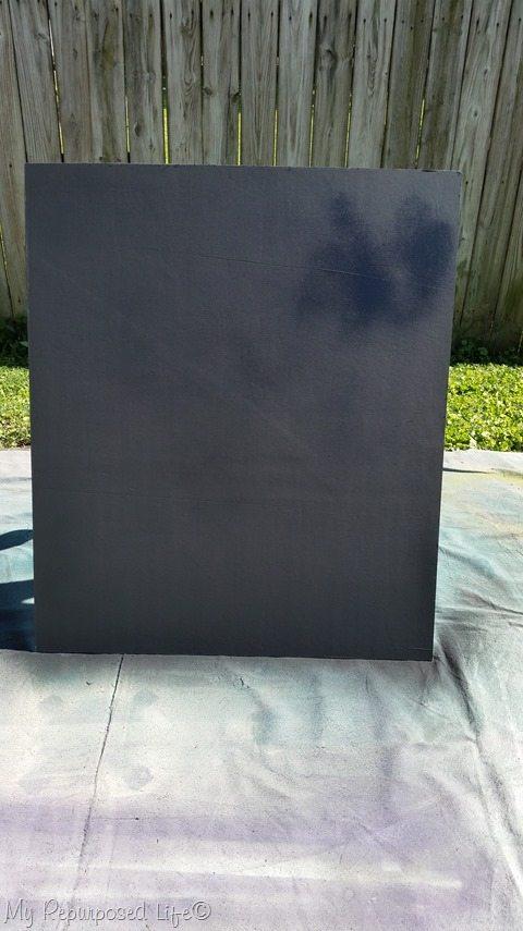 chalkboard-paint-sprayer