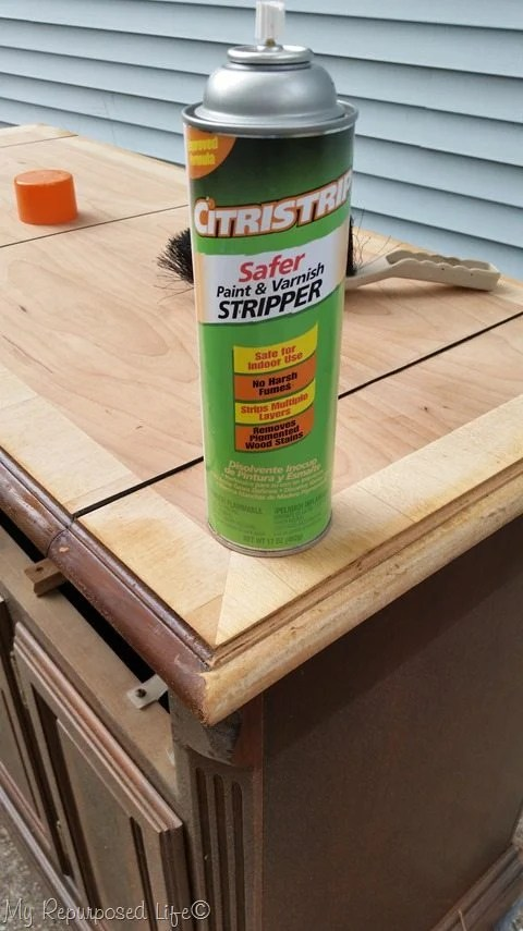 citristrip-spray-stripper