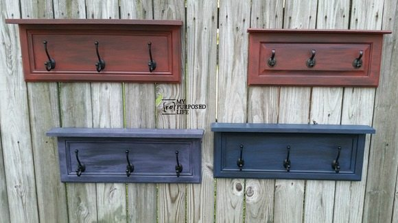 my-repurposed-life-assorted-cabinet-door-coat-racks