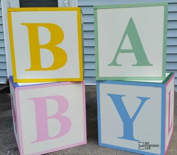 my-repurposed-life-baby-shower-abc-blocks-baby