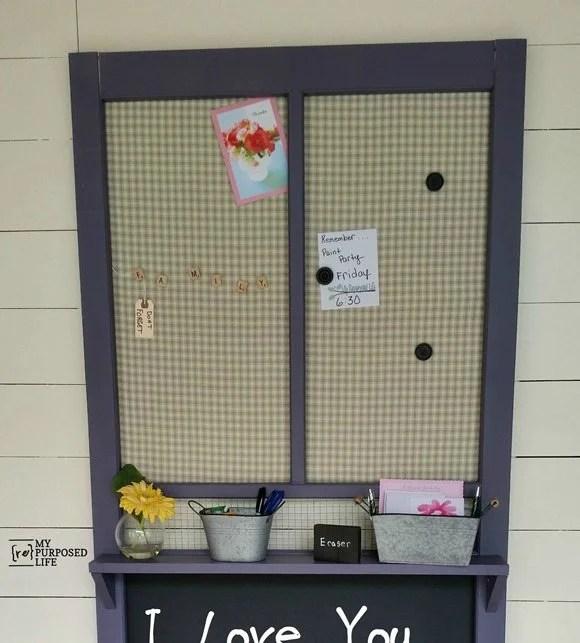 my-repurposed-life-old-storm-door-memo-chalkboard-2