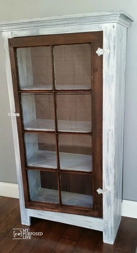my-repurposed-life-tall-white-washed-window-cupboard