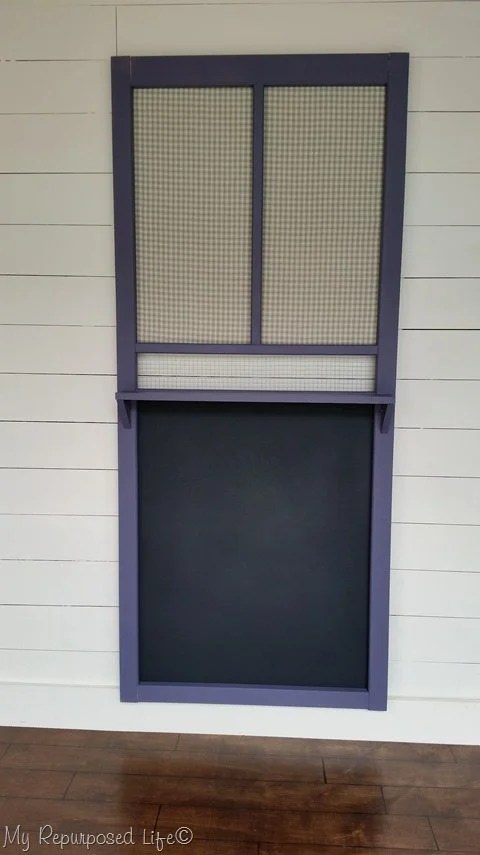 old-storm-door-chalkboard-memo