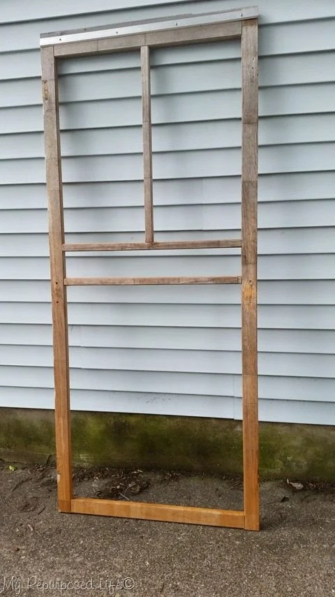 old-storm-door
