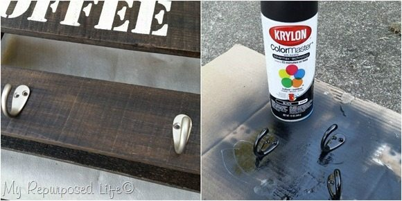 repurposed-pallet-coffee-cup-rack