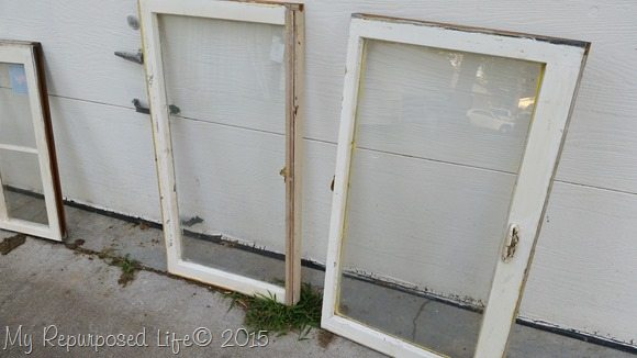 single-pane-windows