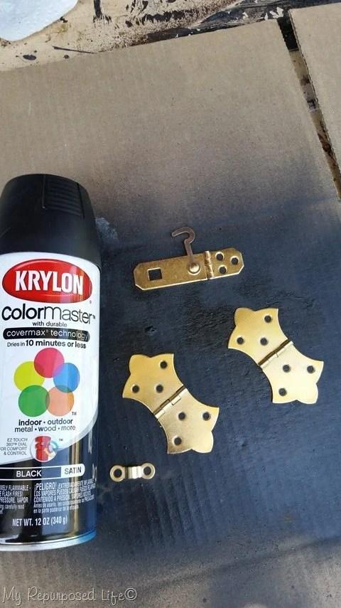 spray-paint-hardware