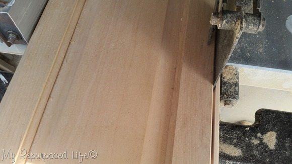 trim-cabinet-door-table-saw