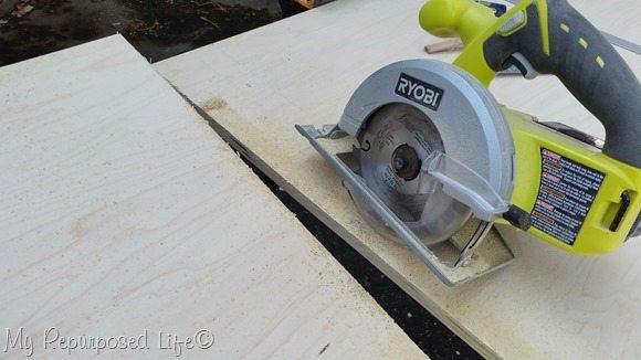 cut-top-circular-saw
