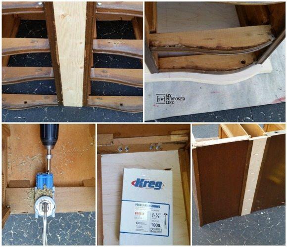 reconstruction-deconstructed-desk