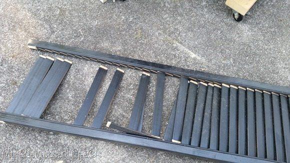 broken-shutter-bi-fold-door