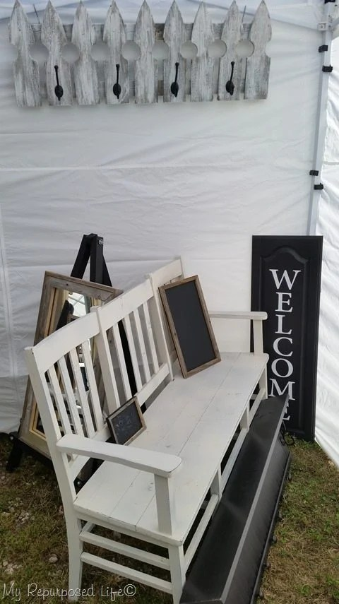 craft-booth-setup