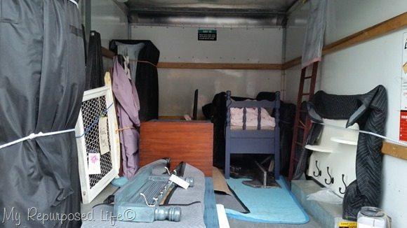 packing-uhaul-craft-show