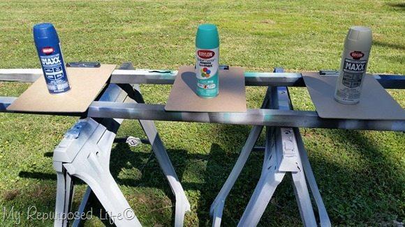 spray-paint-clipboards