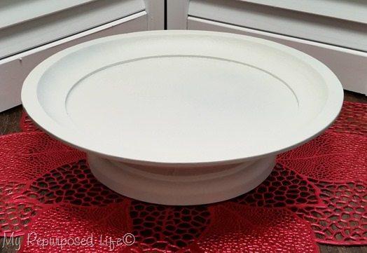 krylon-modern-white-platter