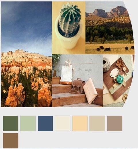 krylon-restore-color-palette