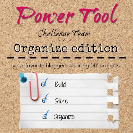 Power-Tool-Challenge-Team-Organize-January