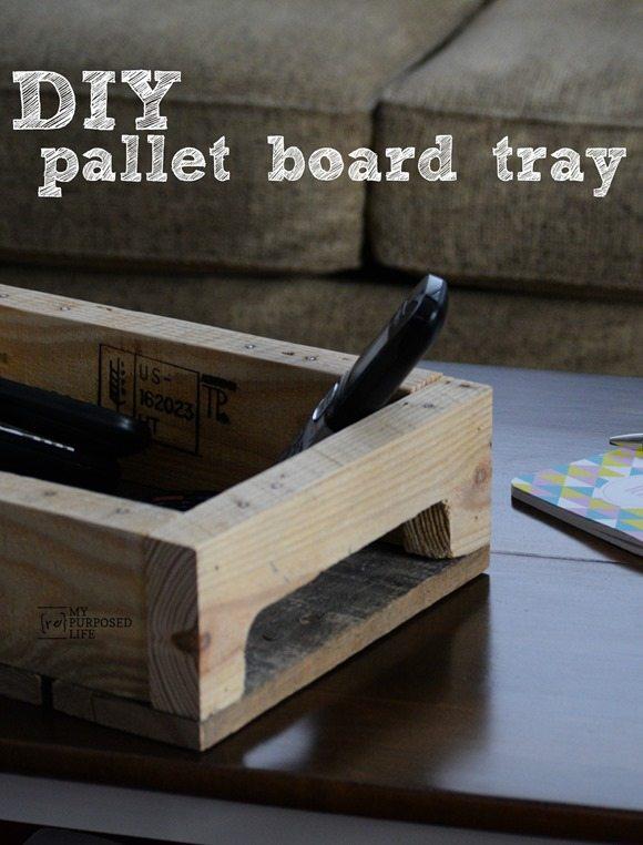 diy-pallet-board-tray-my-repurposed-life