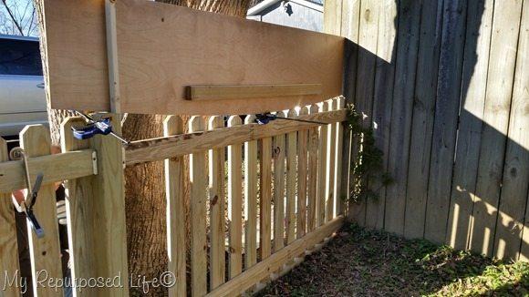 diy-picket-fence-jig