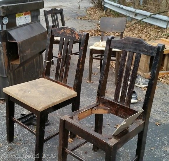 dumpster-chairs