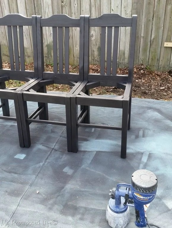 finish-max-dry-brush-paint-technique