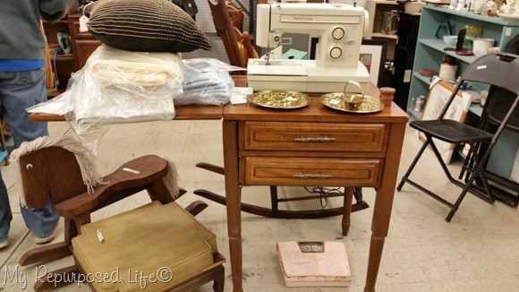 half-off-sewing-cabinet