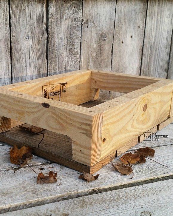 my-repurposed-life-easy-diy-pallet-tray
