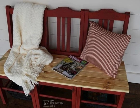my-repurposed-life-red-glazed-chair-bench-finish-max