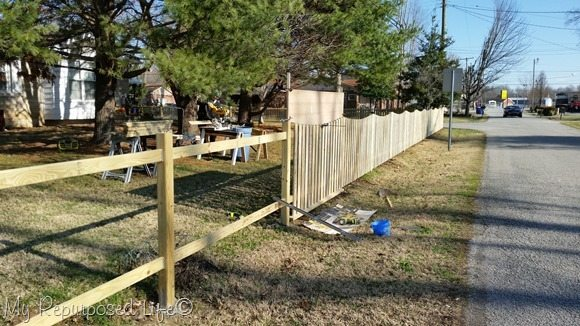 saw-station-diy-picket-fence