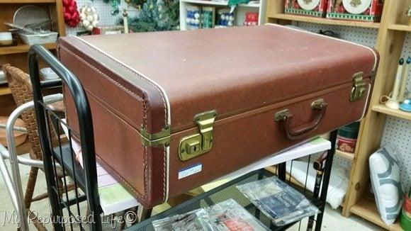 vintage-suitcase