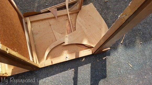 cut-up-dresser