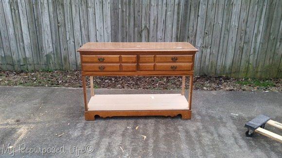 dresser-hall-table-shelf