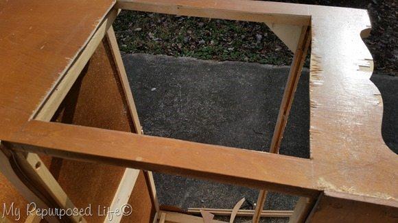 jigsaw-dresser-repurpose