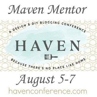 maven-mentor-tag