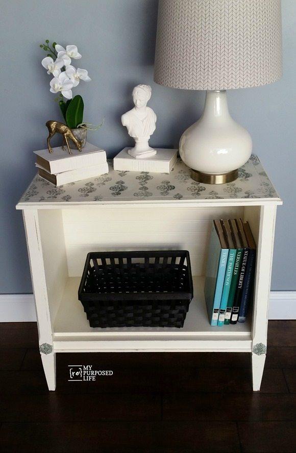 ink-decor-stamp-furniture-embellishments-MyRepurposedLife.com_.jpg