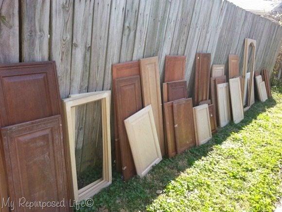 cabinet-doors a