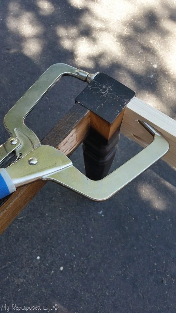 kreg jig right angle clamp