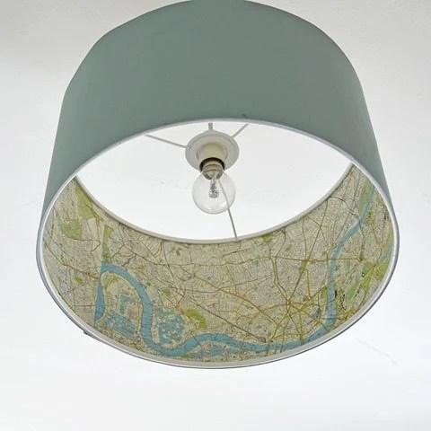 Ikea-map-lamp-hack-2-sm