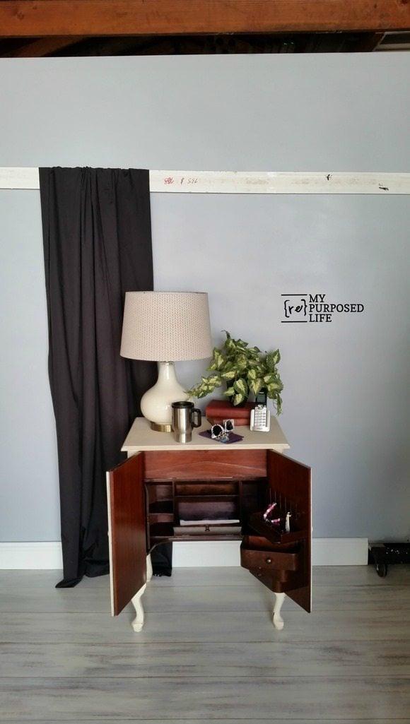 photo prop wall-floor-and-more MyRepurposedLife.com