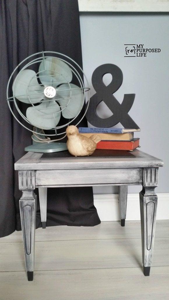 24afa3d002a25 repurposed table ideas - My Repurposed Life®
