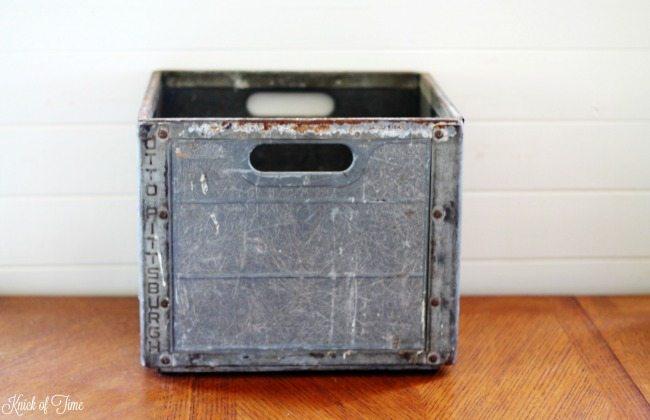 vintage-milk-crate