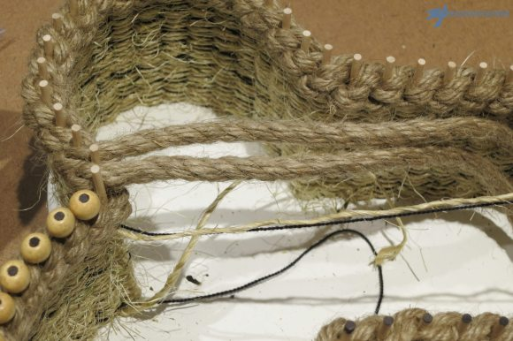 end-the-basket-weaving