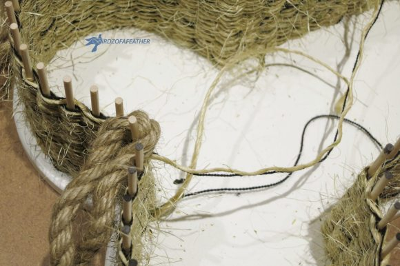 how-to-weave-a-dog-basket