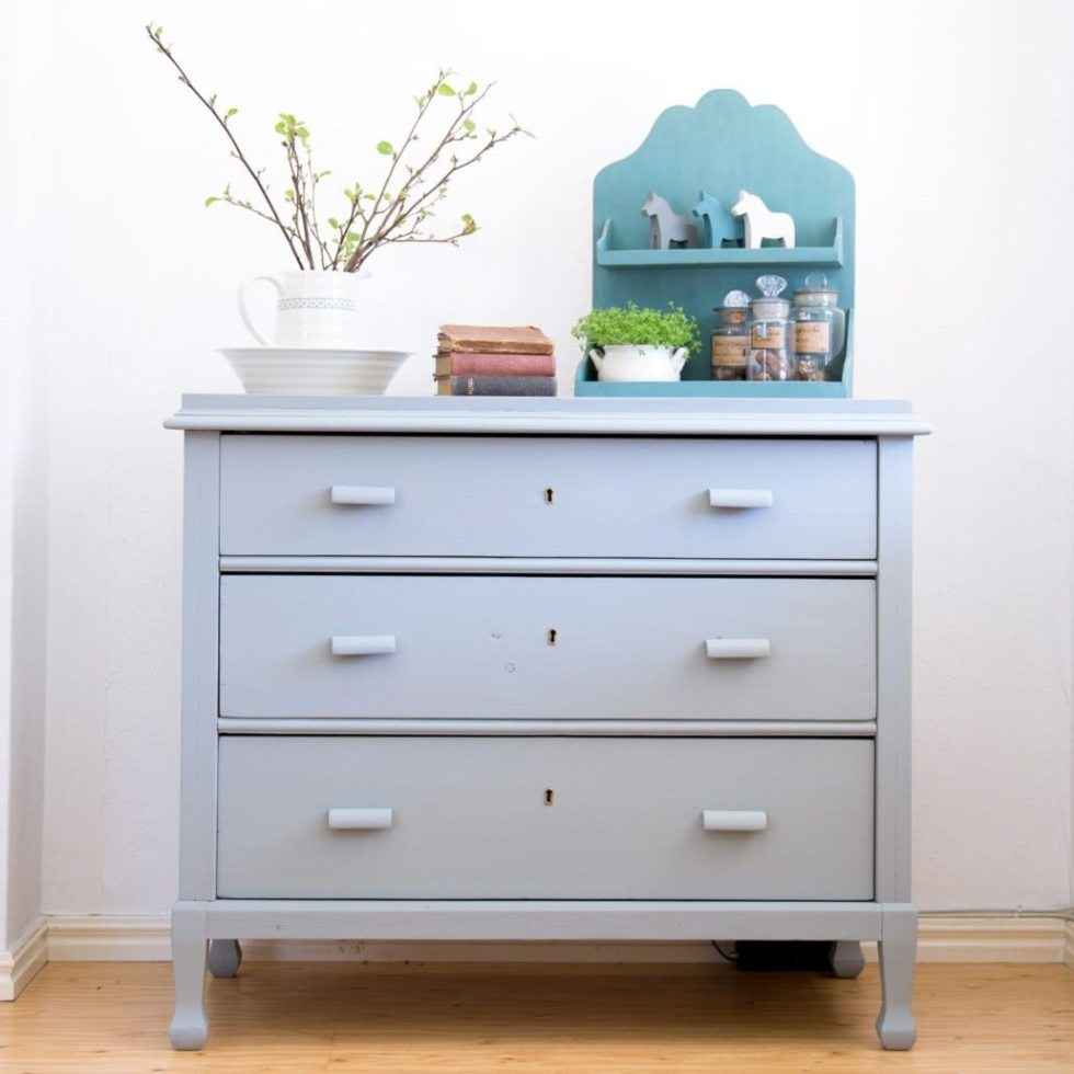 Milk-paint-cabinet-small-1030x1030
